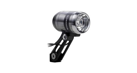 Supernova E3 Pro 2 Dynamolampor grå